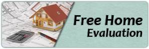 Free Home Evaluation, Michael Borg REALTOR